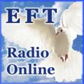 EFT Radio Online
